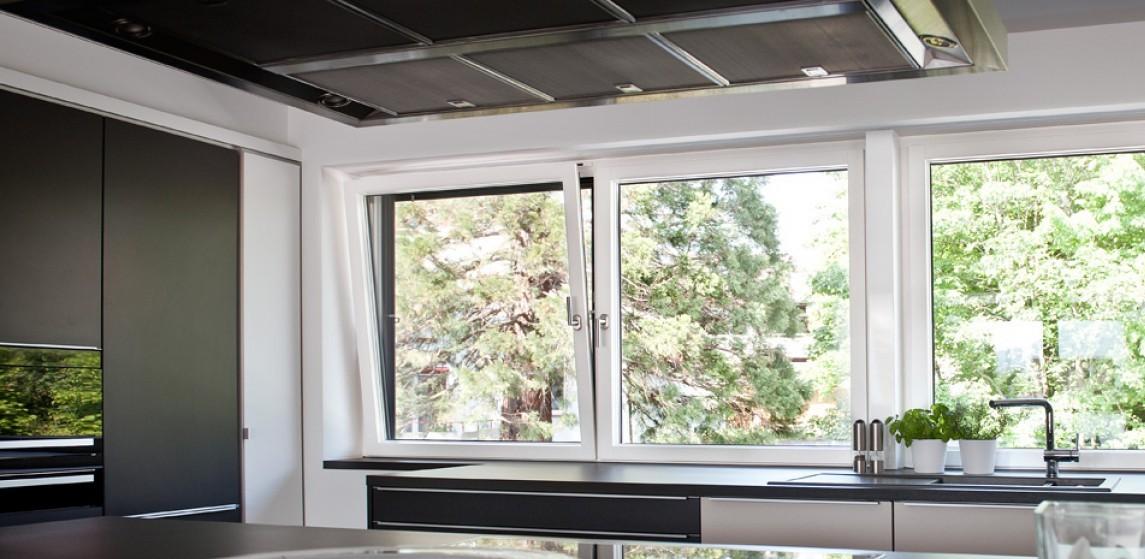 ablakpárkány-diósd